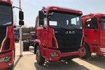 仅售13.88万 徐州格尔发K5载货车促销中