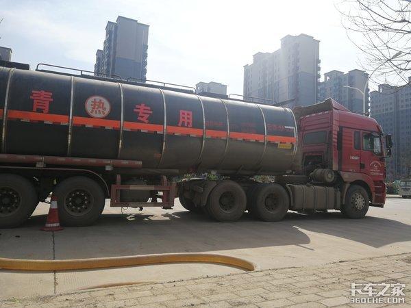 危险品运输为何事故频发?该如何预防?