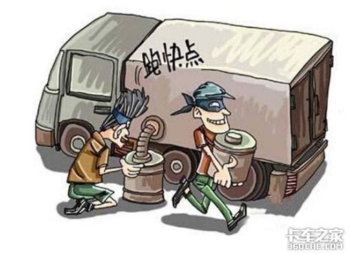 全国哪里的油耗子最猖獗?对付它们最常见的方法是什么?