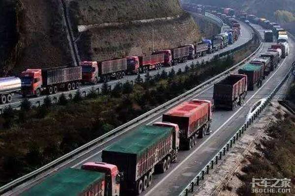 河北省调整优化运输结构2020年煤炭运输专线比将达90%