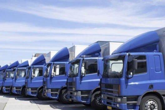 4月1日税改后物流运输行业会有哪些好的转变?