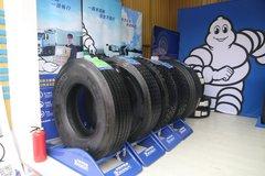 你真的会用轮胎吗? 米其林养护专家支招