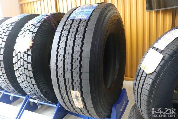 你真的会用轮胎吗?米其林养护专家支招