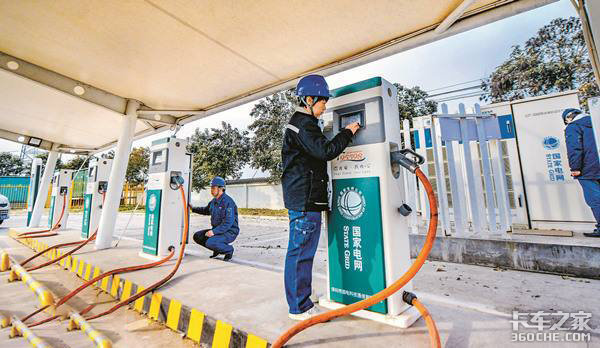 国补缩水取消地补2019年新能源市场将如何变化