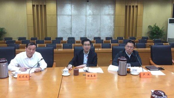 苏州:国三及以下货车不再发放通行证