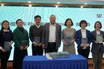 《中国卡车司机调查报告NO.2》在京发布