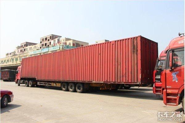 河南:开展无车承运试点企业考核工作