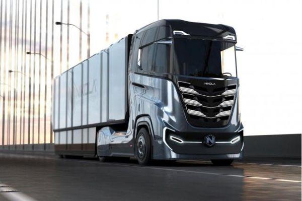 卡车晚报:国内油价百升又涨7元;潍柴2020年将控制中国48%重卡发动机
