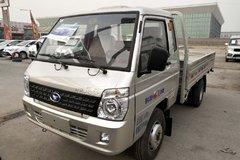新车优惠 唐山风菱载货车仅售3.89万元
