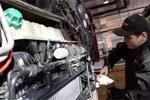 七分保养三分修理 卡车维修的五大误区