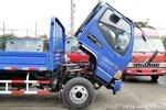 卡车电路维修需注意 掌握后不再有损失