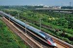 4月1日起铁运降价 预计年让利约60亿元