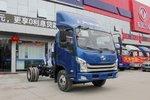 3月份中国公路物流运价指数为96.9点