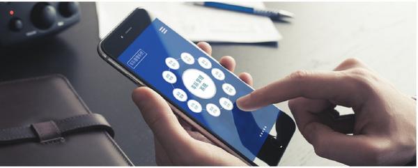 创虎4x2快递版上市挑战欧洲重卡市场主阵地
