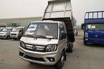 新车优惠 唐山风菱自卸车仅售5.7万元