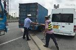 卡车晚报:苏州柴油货车排放检测将升级