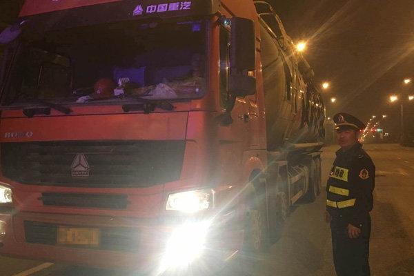 《2019年北京市交通综合治理行动计划》的通知