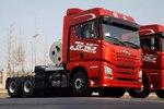 新能源货车大势来袭 什么类型适合你?