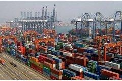 加强国际间合作 未来港口行业发展趋势
