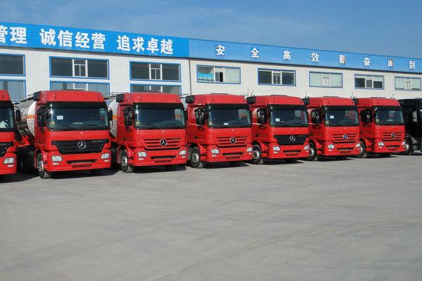 广州制定物流园区整治提升计划培育高端高质高新产业