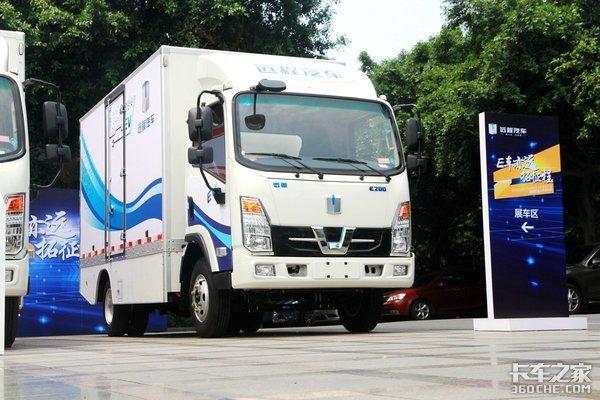 上海:研究推动燃油车更换为新能源汽车的相关引导政策