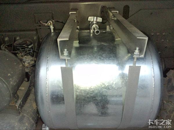 液力缓速器到底有啥用?怎么用最省钱?
