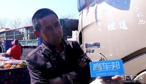 液力缓速器卖多少钱你能接受?卡车司机:2万以内会考虑