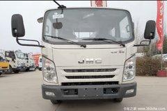 直降0.5万深圳凯运升级版载货车促销中