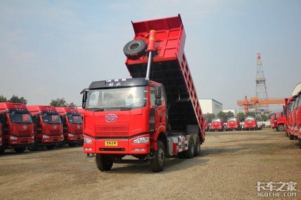 北京:柴油货车治理需要强弱项补短板