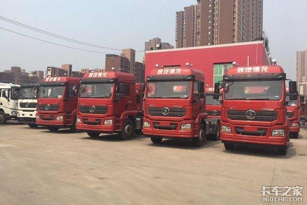 新疆:已实现全面取消二手车限制迁入便于交易