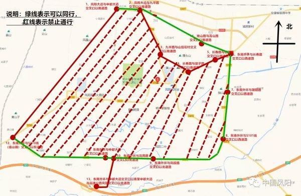 上海限行国三杭州7.4万辆货车无路可走