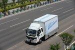杭州:绿色交通通过交通运输部考核验收