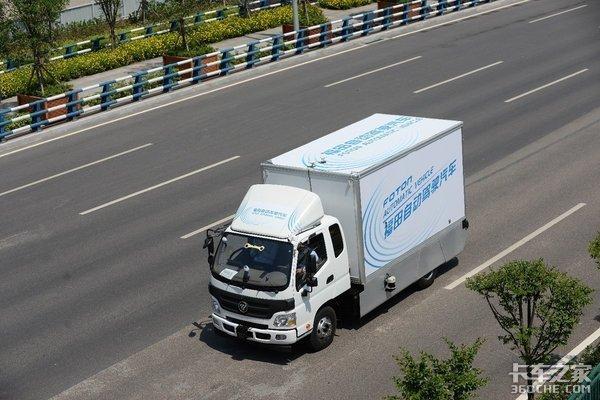 杭州:绿色交通项目通过交通运输部考核验收