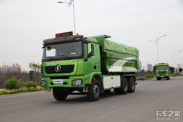 黄舣镇:道路交通、危化品大检查落实一岗双责到实处