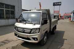 新车优惠 唐山风菱自卸车仅售4.15万元