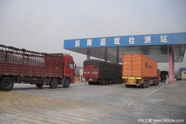 郑州:2019年将进一步加大交通运输行政执法工作力度
