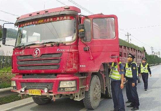 沈阳市:注意!道路车辆管理办法已实施