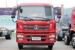 仅售12.5万 上海陕汽轩德6.8米载货促销