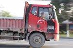 河北货车只能超一车 上海外线内将限行