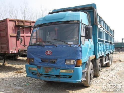 新疆克拉玛依市:二手车成交量增加约10%