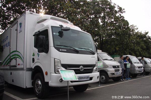 福建:全省机动车保有量突破1千万辆!