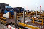 温州高速货车通行8.5折 60多个网点可办
