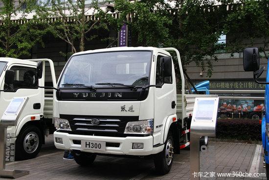 商南县:四项措施狠抓农用车交通安全管理