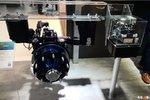 不可以喷淋水!盘式制动器的使用和维护