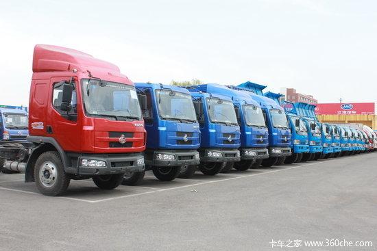 内蒙古聚焦运输结构调整推动经济驶入高质量发展轨道