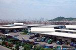 刘大成:以智慧供应链统领物流产业发展