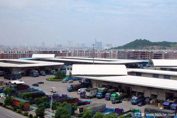 刘大成:以智慧供应链和供应链金融统领物流产业发展
