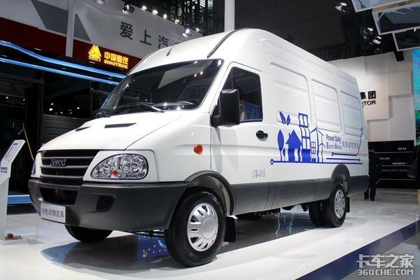 15省100余城限行機動車 新能源車不受限