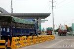 权威发布!江苏一季度运输经济运行情况