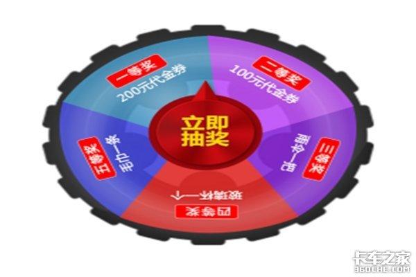 """抖音人气王跟着江淮抖起致富生活10万大奖""""抖""""回家!"""